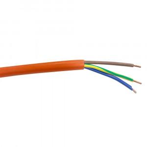 CABLE CR1-C1 ANTIFEU 3G1.5 NON ARME T500