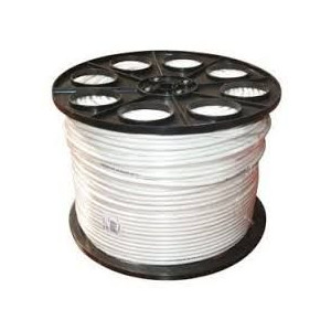 CABLE HO5VVF 2X1
