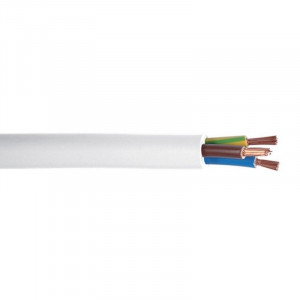CABLE HO5VVF 3G2