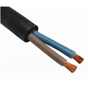 CABLE HO7RNF 2X1