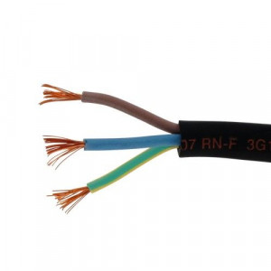 CABLE HO7RNF 3G2