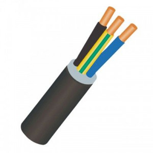 CABLE R2V 3G10 T500