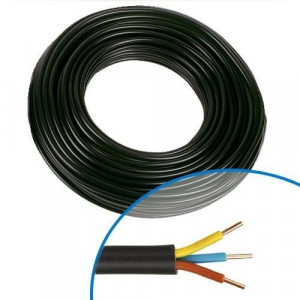CABLE R2V 3G2