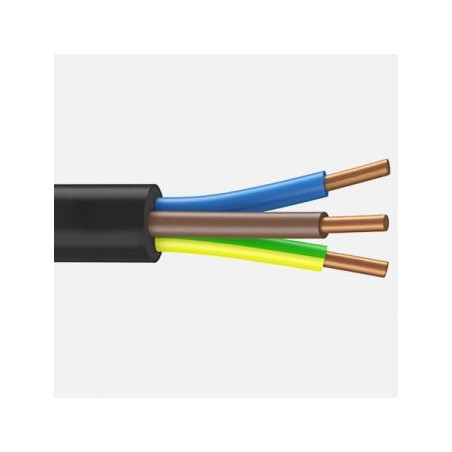 CABLE R2V 3G6 T500