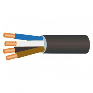 CABLE R2V 4X16 T500