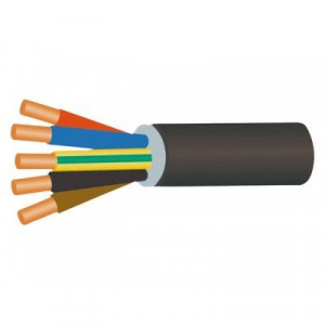 CABLE R2V 5G1