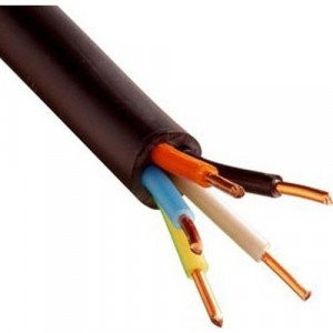 CABLE R2V 5G10 T500