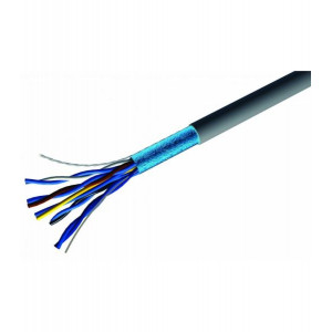 CABLE SYT - AWG24 - 10P0