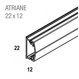 GOULOTTE 22X12 ATRIANE L2M