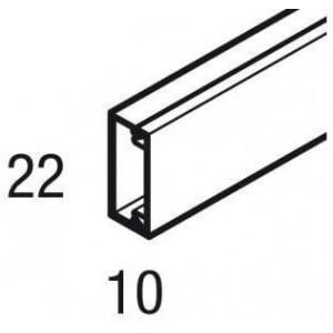 GOULOTTE 22X10 L2M