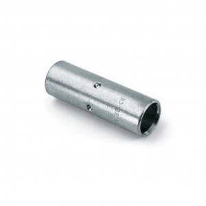 MANCHON BOUT A BOUT 10mm² (X100)