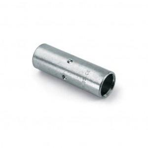 MANCHON BOUT A BOUT 16mm² (X100)