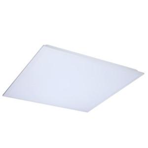 PANEL LED FLAT - START ECO 36W - 600X600 3200LM 840
