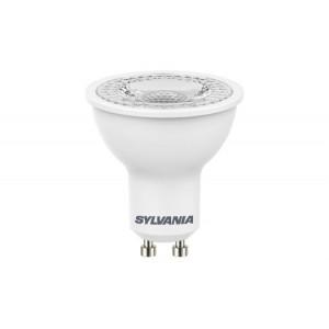 AMPOULE LED GU10 SYLVANIA 6
