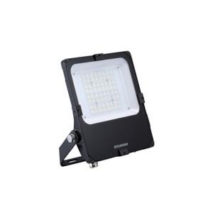 PROJECTEUR LED 50W - START FLOOD - IP66 72000LM 740