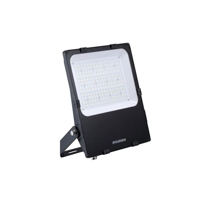 PROJECTEUR LED 150W - START FLOOD - IP66 21600LM 740