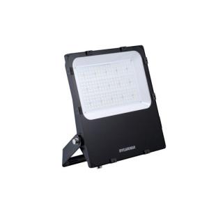 PROJECTEUR LED 200W - START FLOOD - IP66 28600LM 740