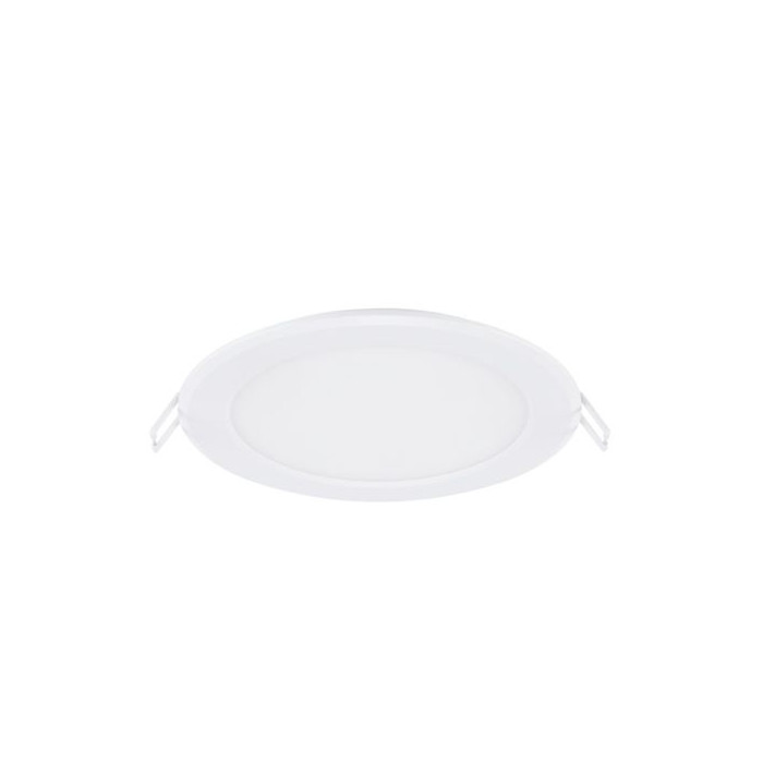 PANEL LED ROND - START ECO 12W - PERCAGE Ø150 - 900LM 840
