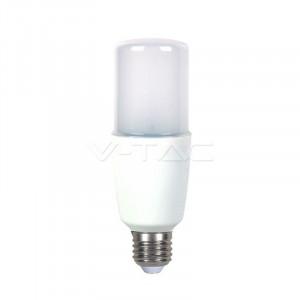 AMPOULE LED E27 8W STICK SAMSUNG CHIP 6400K