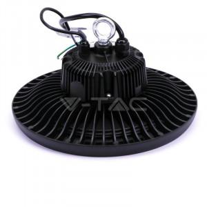 SUSPENSION LED 100W 12000LM 6400K 120° SAMSUNG LED