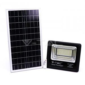 PROJECTEUR SOLAIRE LED V-TAC 200W 4000K
