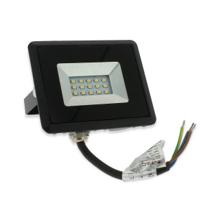 PROJECTEUR 10W LED SAMSUNG...