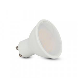 AMPOULE LED GU10 10W...