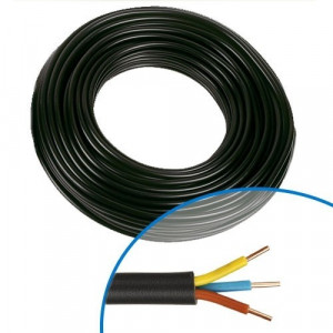 CABLE R2V 3G2,5 C50