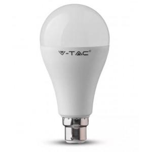 AMPOULE LED B22 15W...