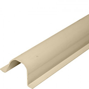 GOULOTTE PROTECTION PVC...