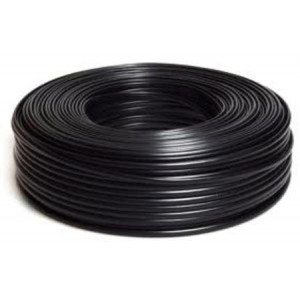 CABLE R2V 3X1,5 C100