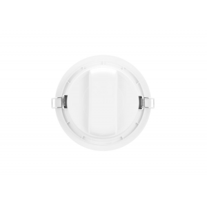 PANEL LED ROND - START ECO 12W - PERCAGE Ø150 - 950LM 840
