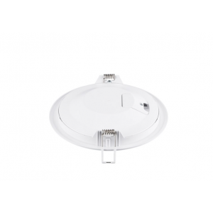 PANEL LED ROND - START ECO 12W - PERCAGE Ø150 - 900LM 830