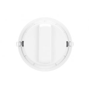 PANEL LED ROND - START ECO 15W - PERCAGE Ø150 - 1260LM 840