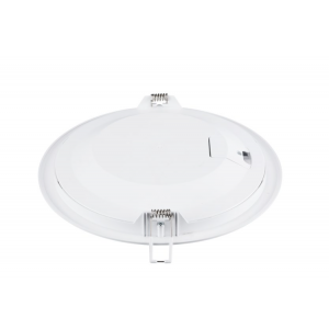PANEL LED ROND - START ECO 15W - PERCAGE Ø150 - 1260LM 830
