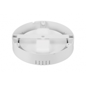 PANEL LED ROND - START ECO 22W - SAILLIE Ø220 - 1800LM 830