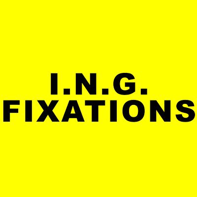 ING FIXATION