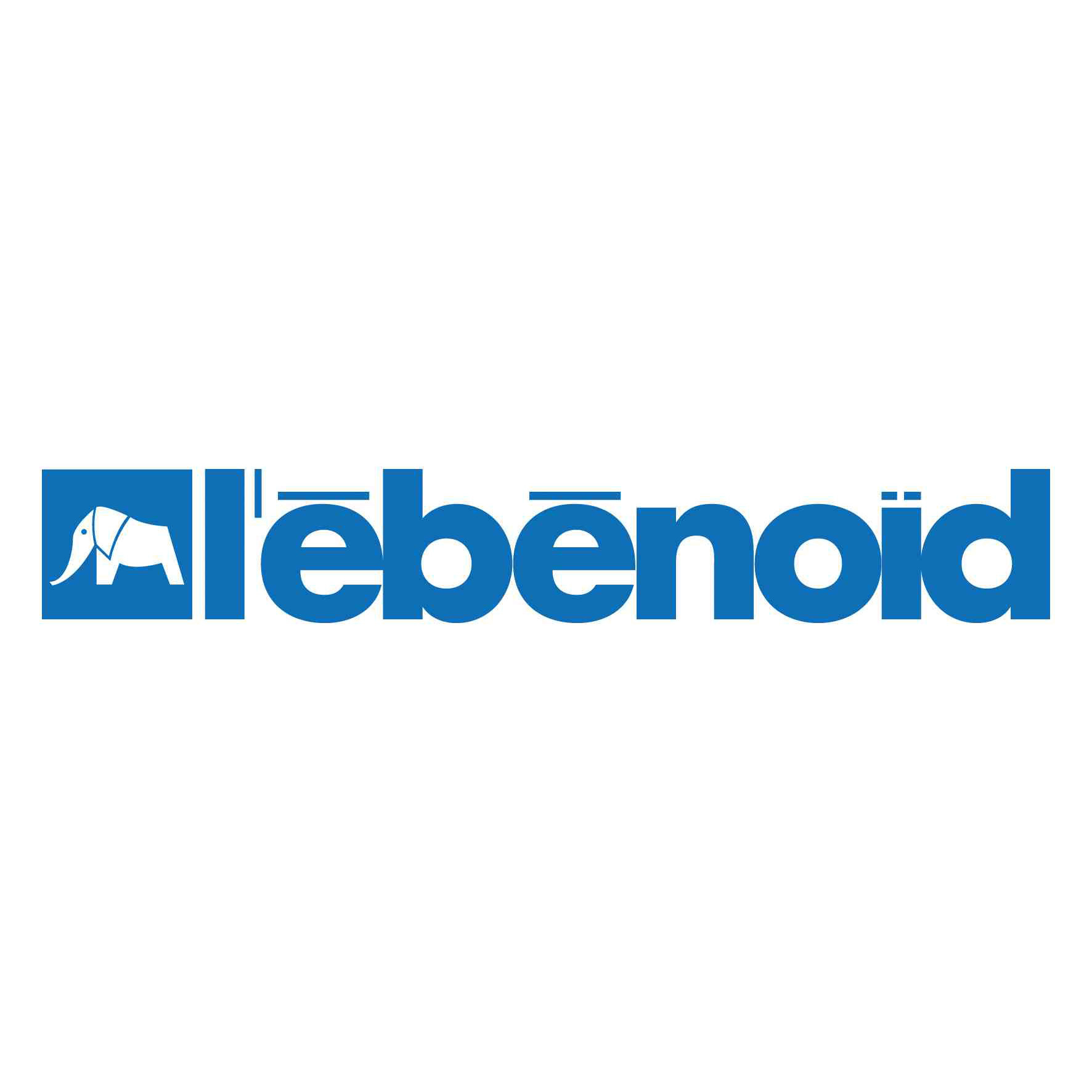 L'EBENOID