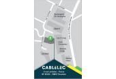 CABLELEC sarl